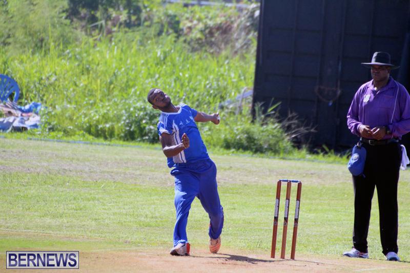 Cricket-Bermuda-September-10-2017-3