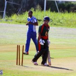 Cricket Bermuda September 10 2017 (5)