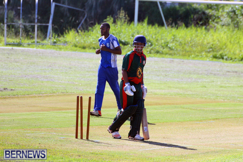 Cricket-Bermuda-September-10-2017-5