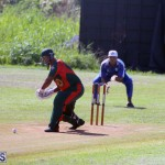 Cricket Bermuda September 10 2017 (6)