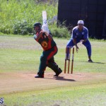 Cricket Bermuda September 10 2017 (7)