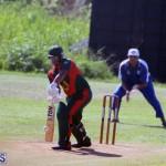 Cricket Bermuda September 10 2017 (9)