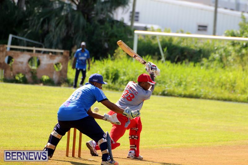 Cricket-Champions-of-Champions-Bermuda-Sept-24-2017-10