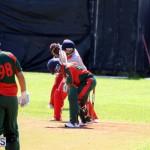 Cricket Champions of Champions Bermuda Sept 24 2017 (16)