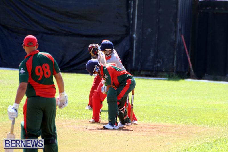 Cricket-Champions-of-Champions-Bermuda-Sept-24-2017-16