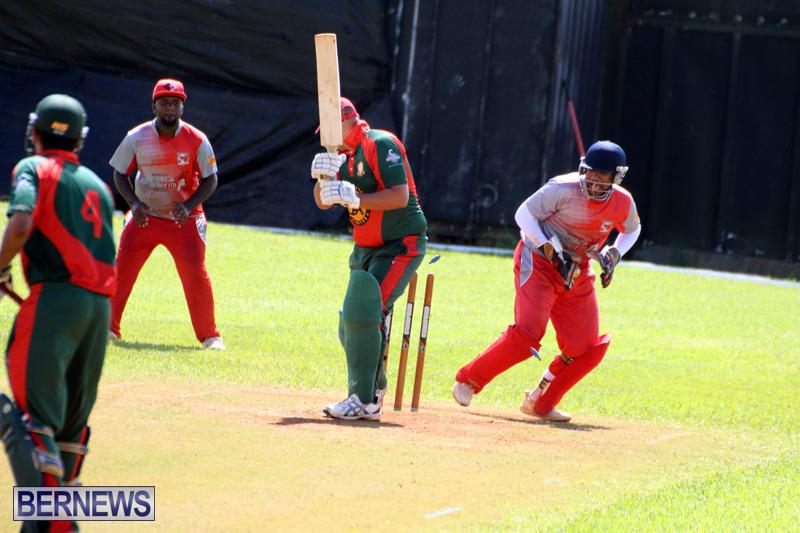 Cricket-Champions-of-Champions-Bermuda-Sept-24-2017-17