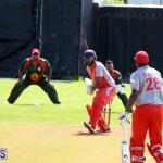 Cricket Champions of Champions Bermuda Sept 24 2017 (18)