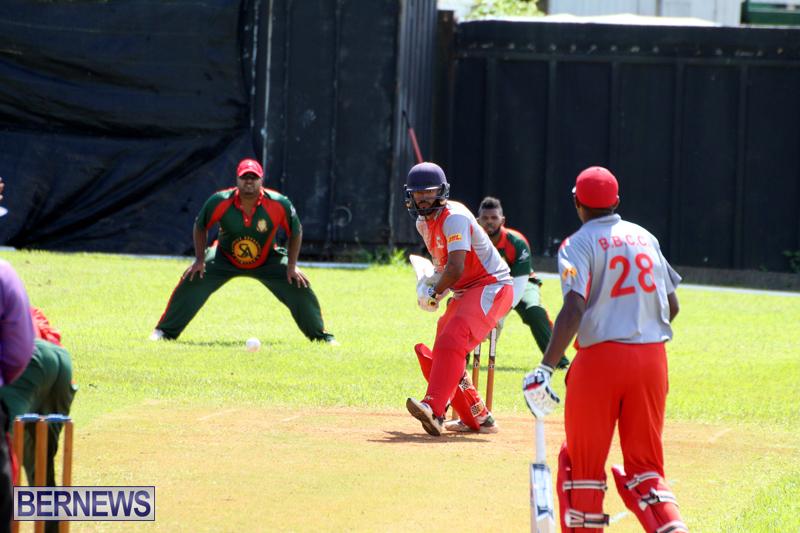 Cricket-Champions-of-Champions-Bermuda-Sept-24-2017-18