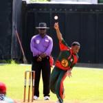 Cricket Champions of Champions Bermuda Sept 24 2017 (19)