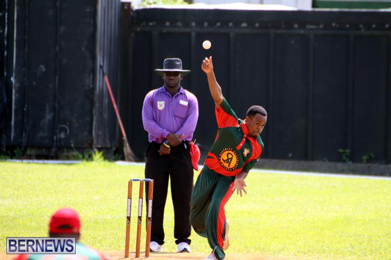 Cricket-Champions-of-Champions-Bermuda-Sept-24-2017-19