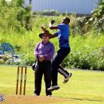 Cricket Champions of Champions Bermuda Sept 24 2017 (2)