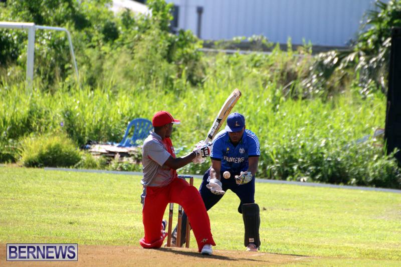Cricket-Champions-of-Champions-Bermuda-Sept-24-2017-5