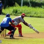 Cricket Champions of Champions Bermuda Sept 24 2017 (7)