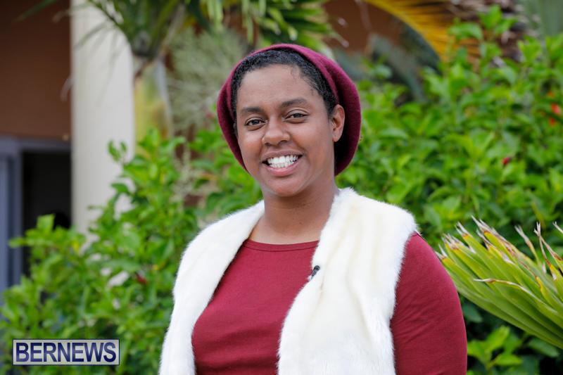 Dr Carika Weldon Bermuda, September 4 2017_0009