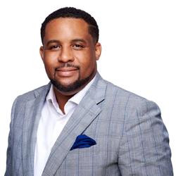 Dr Lou Matthews Bermuda September 28 2017- 250x250