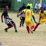 Dudley Eve football day three Bermuda Sept 2017 (1)