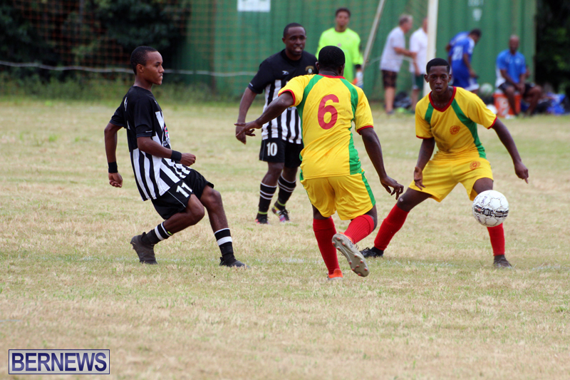 Dudley-Eve-football-day-three-Bermuda-Sept-2017-1