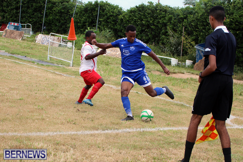 Dudley-Eve-football-day-three-Bermuda-Sept-2017-10