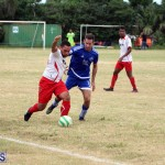 Dudley Eve football day three Bermuda Sept 2017 (12)