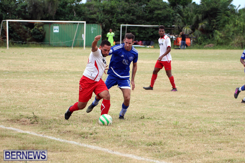 Dudley-Eve-football-day-three-Bermuda-Sept-2017-12