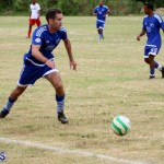 Dudley Eve football day three Bermuda Sept 2017 (13)