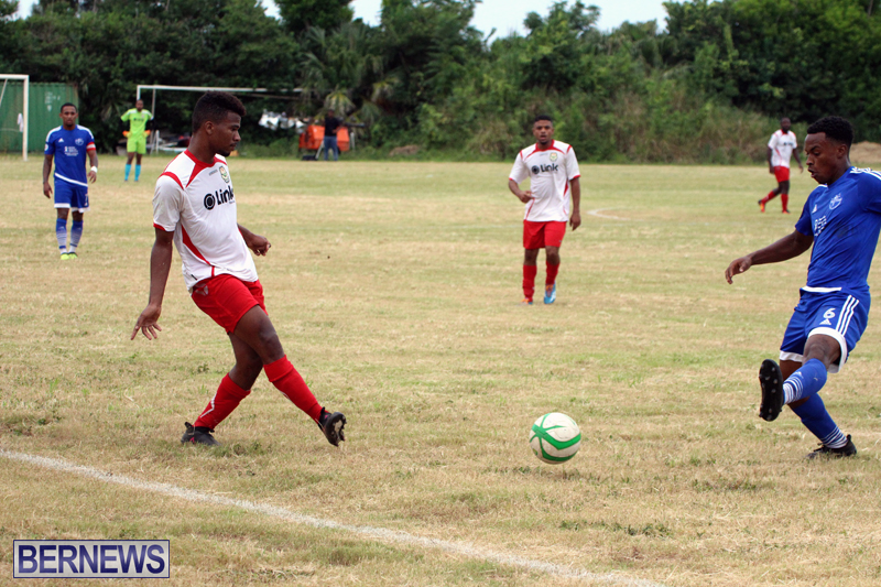 Dudley-Eve-football-day-three-Bermuda-Sept-2017-14