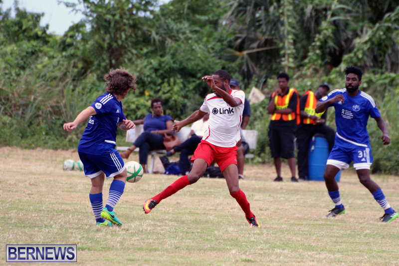 Dudley-Eve-football-day-three-Bermuda-Sept-2017-16