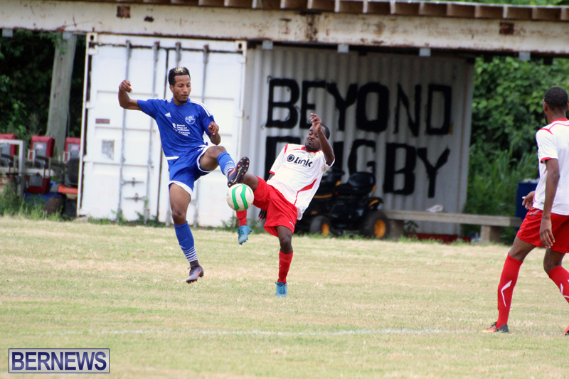 Dudley-Eve-football-day-three-Bermuda-Sept-2017-17