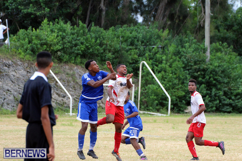 Dudley-Eve-football-day-three-Bermuda-Sept-2017-18