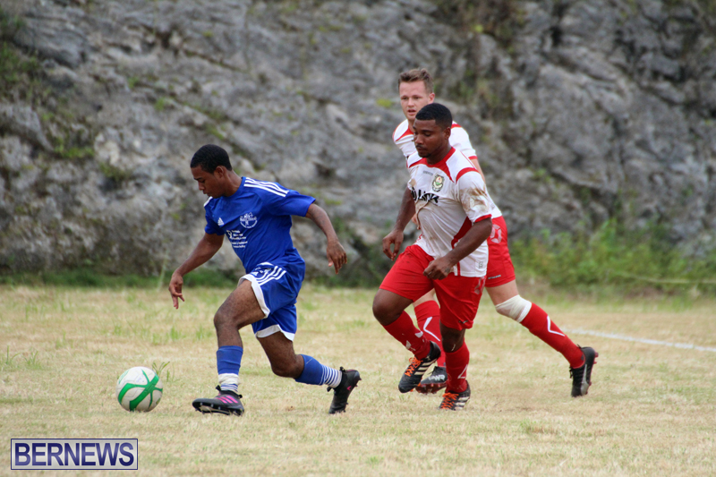 Dudley-Eve-football-day-three-Bermuda-Sept-2017-19