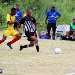 Dudley Eve football day three Bermuda Sept 2017 (3)