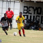 Dudley Eve football day three Bermuda Sept 2017 (4)
