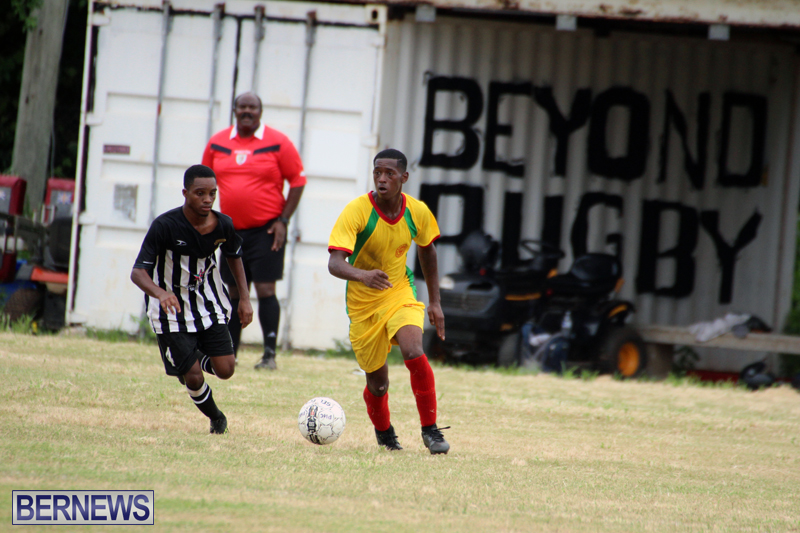 Dudley-Eve-football-day-three-Bermuda-Sept-2017-4