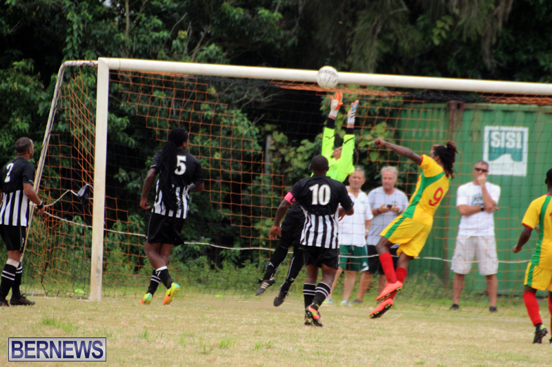 Dudley-Eve-football-day-three-Bermuda-Sept-2017-5