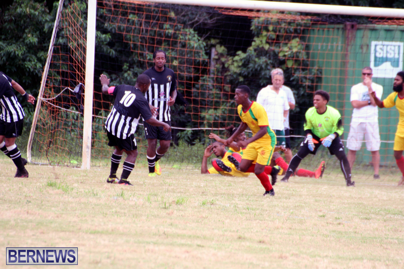 Dudley-Eve-football-day-three-Bermuda-Sept-2017-6