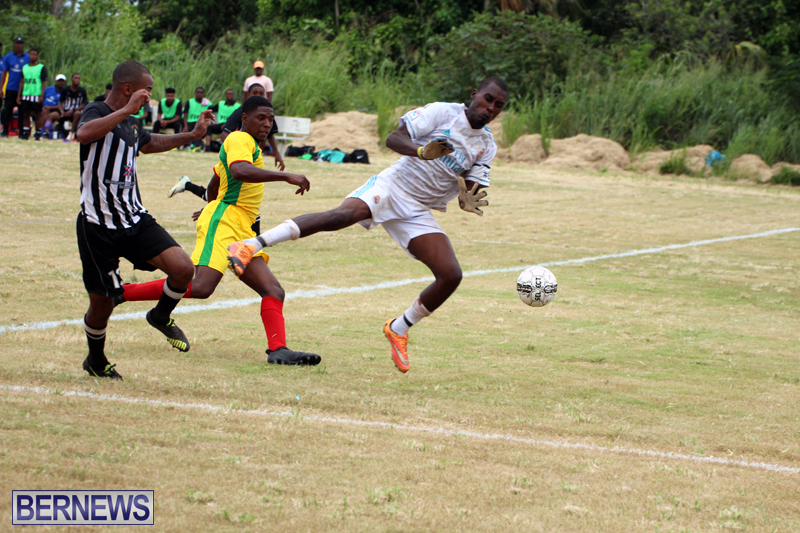 Dudley-Eve-football-day-three-Bermuda-Sept-2017-7