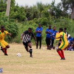 Dudley Eve football day three Bermuda Sept 2017 (8)