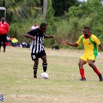 Dudley Eve football day three Bermuda Sept 2017 (9)