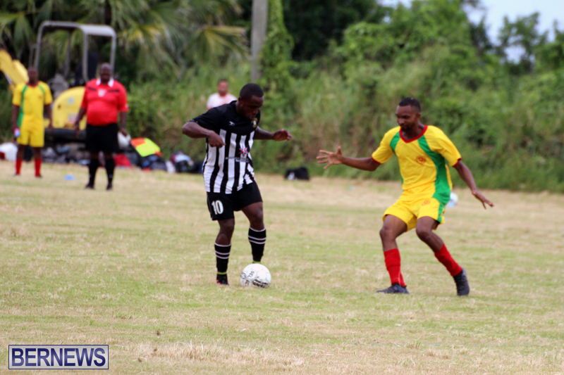 Dudley-Eve-football-day-three-Bermuda-Sept-2017-9