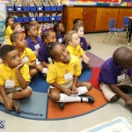East End Primary Bermuda Sept 11 2017 (17)