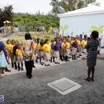 East End Primary Bermuda Sept 11 2017 (26)