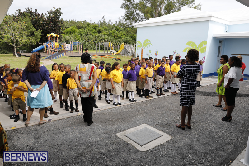 East-End-Primary-Bermuda-Sept-11-2017-26