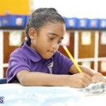 East End Primary Bermuda Sept 11 2017 (6)
