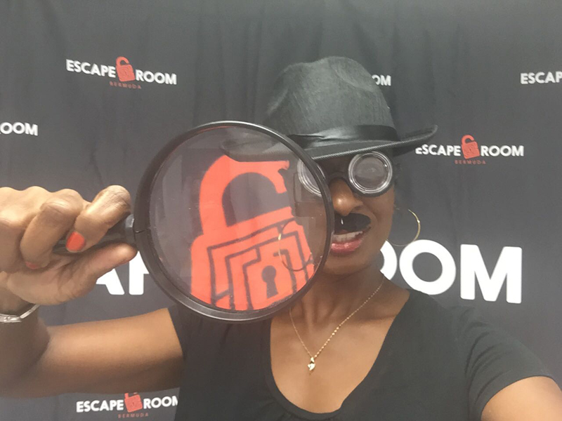 Escape Room Bermuda Sept 2017 (3)