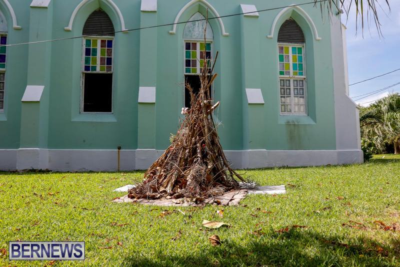 Ethiopian-Orthodox-Church-celebrating-Mesquel-Demera-Bermuda-September-24-2017_4840