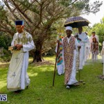 Ethiopian Orthodox Church celebrating Mesquel Demera Bermuda, September 24 2017_4842