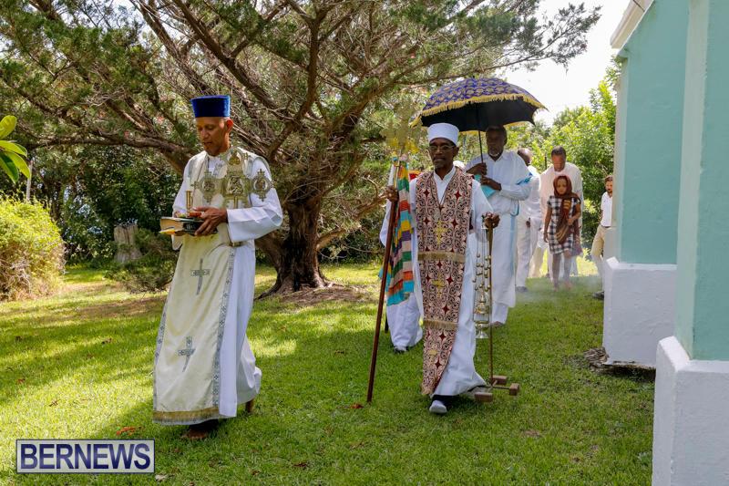 Ethiopian-Orthodox-Church-celebrating-Mesquel-Demera-Bermuda-September-24-2017_4842