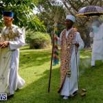 Ethiopian Orthodox Church celebrating Mesquel Demera Bermuda, September 24 2017_4844