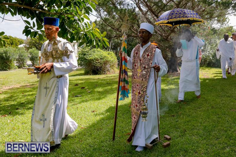 Ethiopian-Orthodox-Church-celebrating-Mesquel-Demera-Bermuda-September-24-2017_4844