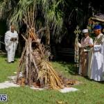 Ethiopian Orthodox Church celebrating Mesquel Demera Bermuda, September 24 2017_4848
